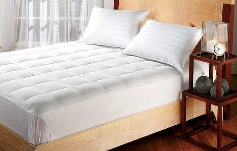 Mattress Image for Sanitize 4 Serenity